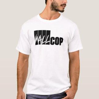 The ORIGINAL Mall Cop Shirt