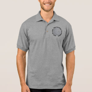 Moonwalk Clothing - Apparel, Shoes & More | Zazzle CA