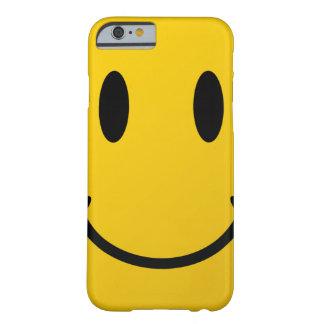 The Original Smiley Face iPhone 6 Case
