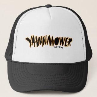 The ORIGINAL YaWNMoWeR ®1993 Trucker Hat