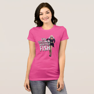 The originals Swedish Fish T-Shirt