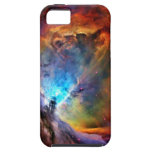The Orion Nebula iPhone 5 Covers