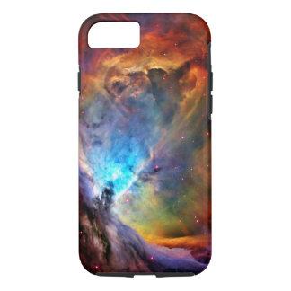 The Orion Nebula iPhone 7 Case