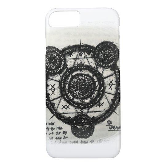 The Orthnok iPhone 7 Case