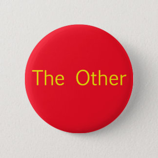 The Other 2 Inch Round Button