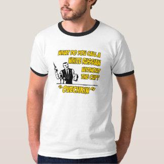 The Ovechkin Tee Shirt