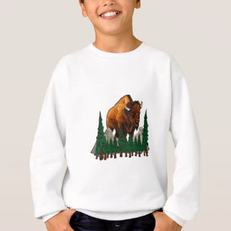 The Overlook Sweatshirt