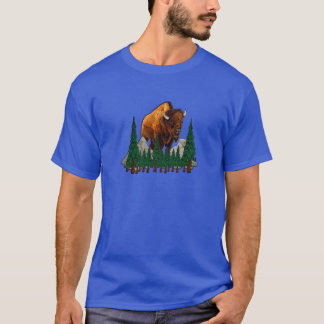The Overlook T-Shirt