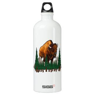 The Overlook Water Bottle