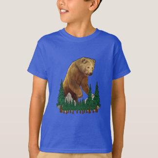 The Oversite T-Shirt