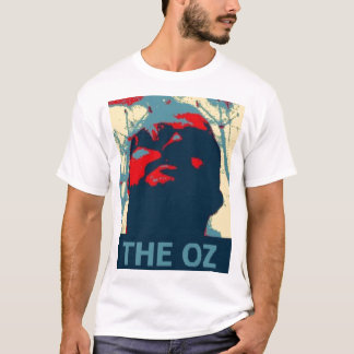 The Oz T-Shirt
