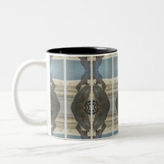 The P-Town Cape Coffee Mug