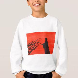 The Pact Sweatshirt