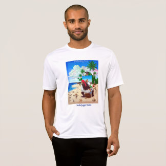 The Painting Pirate for Men T-Shirt