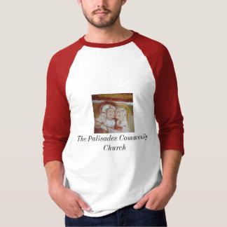 The Palisades Community Church T-Shirt