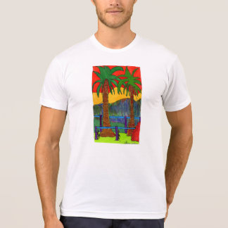 The Palms T-Shirt