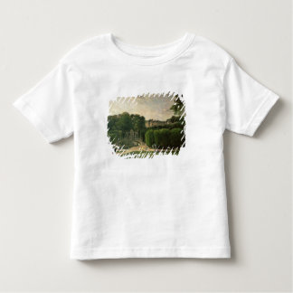 The Park at St. Cloud, 1865 Shirts