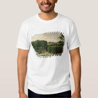 The Park at St. Cloud, 1865 T-shirts