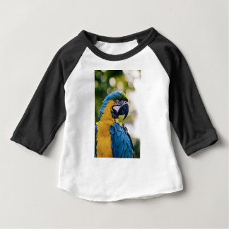The Parrot Baby T-Shirt