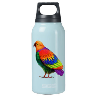 The Parrot Thermo Mug