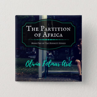 The Partition of Africa Button