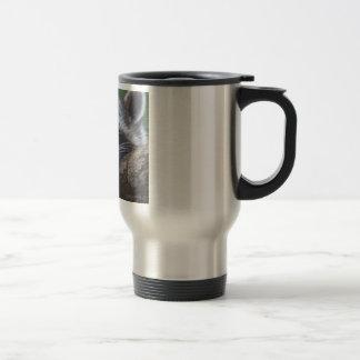 The Party Animal - Travel Mug