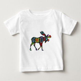 THE PASSAGE TIGHT BABY T-Shirt
