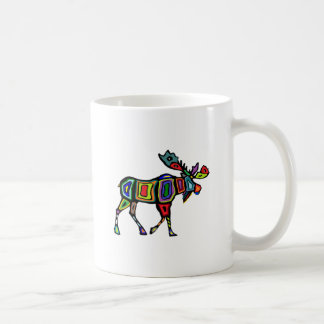 THE PASSAGE TIGHT COFFEE MUG