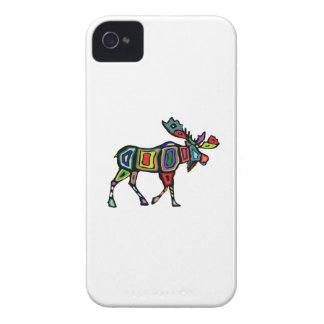 THE PASSAGE TIGHT iPhone 4 Case-Mate CASES