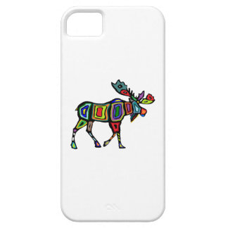 THE PASSAGE TIGHT iPhone 5 CASE
