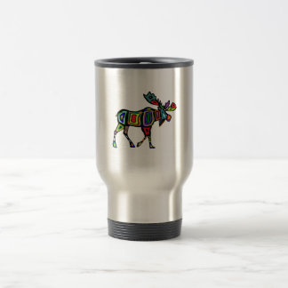 THE PASSAGE TIGHT TRAVEL MUG