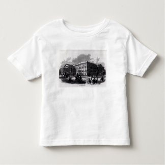 The Patent Office Toddler T-shirt