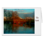 The Path-Get Well Soon Greeting Cards