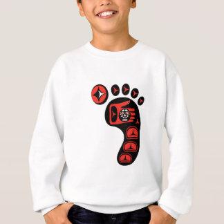 The Pathway Sweatshirt