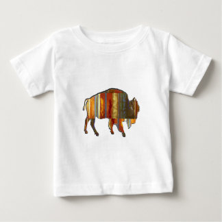 THE PATTERNS SHOWN BABY T-Shirt