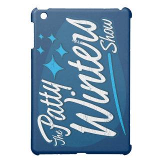The Patty Winters Show Coques Pour iPad Mini