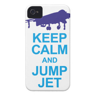 The pays to combat pilots iPhone 4 Case-Mate case