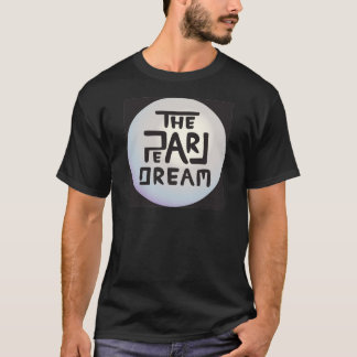 The Pearl Dream Inc T-Shirt