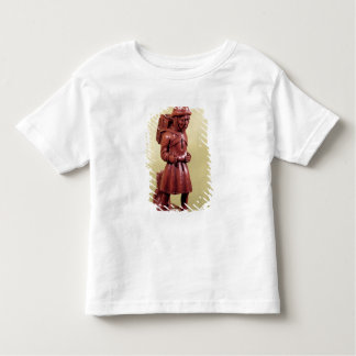 The Peddler of Swaffham, c.1462 Toddler T-shirt