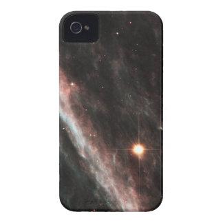 The Pencil Nebula Case-Mate iPhone 4 Cases