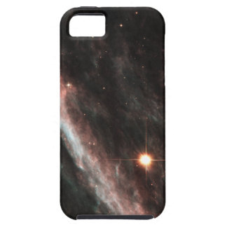 The Pencil Nebula iPhone 5 Cases