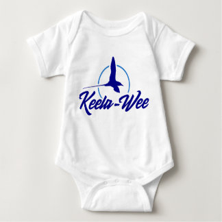 The perfect baby outfit baby bodysuit