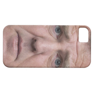 the perfect British iPhone cover