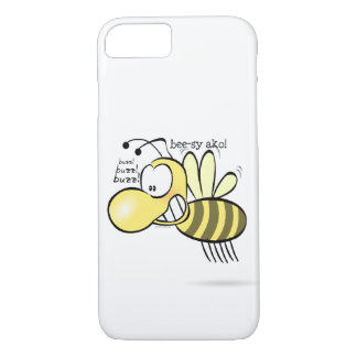 The Perfect Cellphone case for a busy person