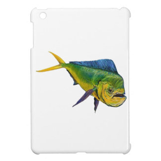 THE PERFECTION SHOWS iPad MINI CASES