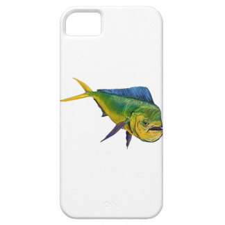 THE PERFECTION SHOWS iPhone 5 COVERS