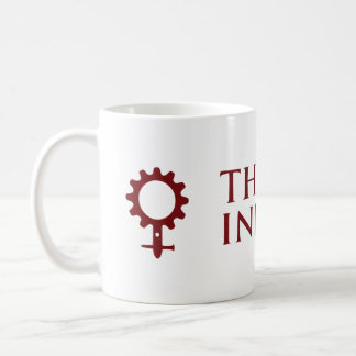 The Perry Initiative Coffee Mug