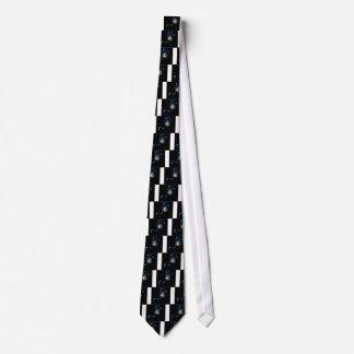 The Phantom Tie