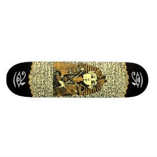 The Pharaoh 3 Skateboard