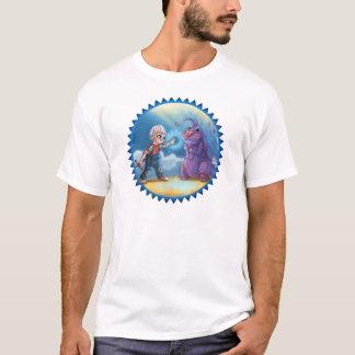 The Phasieland Fairy Tales T-Shirt